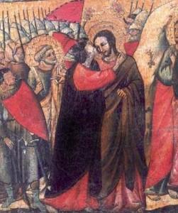 gospel-judas