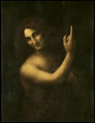 image021 copy